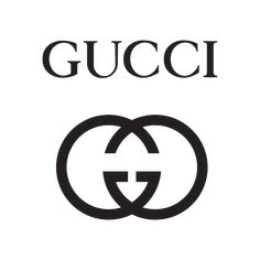 Gucci This Gucci That! Gucci Everything