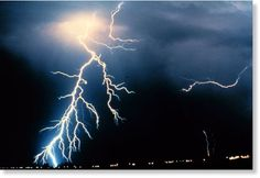 Super bolt that hit Tulsa on March 21. I miss living there. Very cool weather.