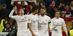 Real Madrid vs Sevilla IST time with TV telecast channels of La Ligaupcoming match of Spanish footb...