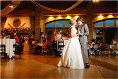 8.13.2016   Jeff & Kalee Johnston Wedding   Photography by Lauren Clark   Flowers by Day Spring Designs   Frazier Alumni Pavilion   Event Planning by Top Tier
