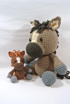 """I added """"Wensdier paard Haakpret"""" to an #inlinkz linkup!http://www.haakpret.blogspot.nl"""