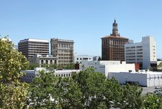 Best City for Landing a Job: San Jose, California