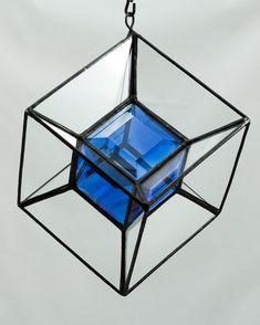 Suncatchers — Conny's Stained Glass
