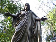Weird Texas: The Black Jesus at Oakwood Cemetery Hiking Photography, Photography Ideas, Huntsville Texas, Oakwood Cemetery, Texas Roadtrip, Black Jesus, Good And Evil, Urban Legends, College Life