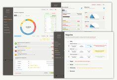 MyValue y Fintonic son dos servicios web pensados para optimizar nuestros ingresos y gastos y monitorizar nuestras cuentas bancarias. Ahorra de forma segura