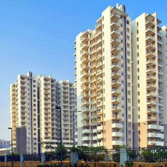 Godrej Summit welcomes you to eleven elegantly designed high rise towers with luxurious 4 bedroom residences and penthouses. Lose yourself in acres of open spaces and landscaped gardens that cover of the property, offering you complete relaxation. Penthouses, Open Spaces, Gated Community, Luxury Apartments, San Francisco Skyline, Acre, Swimming Pools, Floor Plans, Tower