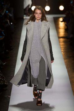 New York Moda Haftası: BCBG Max Azria - Fotoğraf 1 - InStyle Türkiye