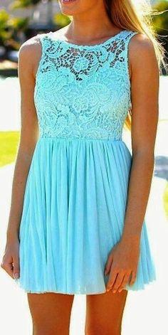 Beautiful summer color