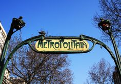 metropolitain_Paris