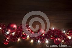 Download Christmas Tinsel Lights Background Stock Image for free or as low as 0.16 €. New users enjoy 60% OFF. 20,019,728 high-resolution stock photos and vector illustrations. Image: 26578881