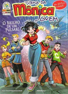 Comic Shop, Poses, Adolescence, Comic Strips, Identity, 1, Comic Books, Romance, Teen