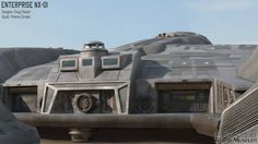 sci-fi, science fiction, ship, spaceship, museum, Pierre Drolet, military, aircraft, book The Gateway, trailer The Gateway, 3D model, lead modeler, visual effects.