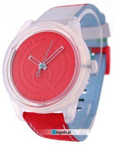 Piękne i kolorowe!!! Najnowsze zegarki Q&Q z mechanizmem solarnym - nie wymagają wymiany baterii :) Cena również zaskakująca :)