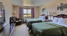 Boarders Inn and Suites in Shawano, Wisconsin - Hotel Accomodations Shawano, Wisconsin - Lodging Shawano, Wisconsin