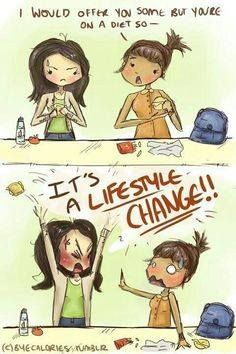 Who is making a lifestyle change? At Skinny Ms. we are not about fad diets but we are about clean eating and fitness. Get access to recipes, workouts and more by signing up for our eNewsletter today! #eNewsletter #signup #skinnyms