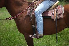 Botas Rodeo para Hombre El General elgeneralmexico.com