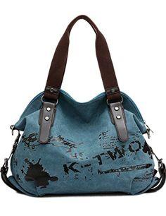Handtaschen-accessoires Sportliche Handtasche