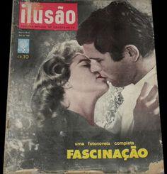 ANOS DOURADOS: IMAGENS & FATOS 1958
