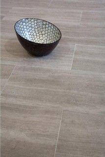 Contemporary Floor Tiles faux-stone floor porcelain tile that looks like warm natural stone
