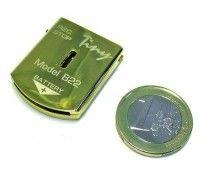 Enregistreur Vocal Miniature ProCam 24H