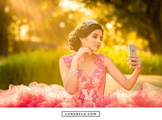 Image result for quinceanera photography ideas