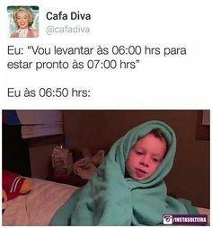 #CafaDiva  💋 ⚪Siga: @grandecuriosidade 😱 ⚪Ativem as Notificações 🚨 Usem as tags 👇 #😍 #😘 #😂 #😎 #😊 #💙  #❤  #👽  #memes   #tirinhas   #humor   #like   #deus   #good   #instagram   #coment   #follow   #followme   #siga   #goodnight   #goodvibes