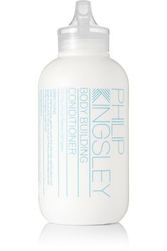 PHILIP KINGSLEY|Body Building Conditioner, 250ml|NET-A-PORTER.COM