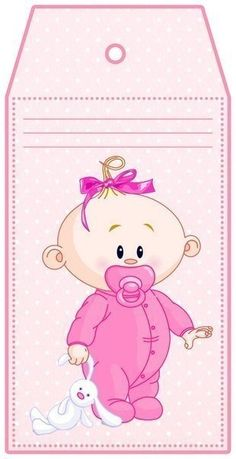 New baby cards ideas scrap 34 Ideas Baby Girl Clipart, Shower Bebe, Baby Clip Art, Baby Shawer, Baby Cookies, New Baby Cards, Baby Scrapbook, Doll Patterns, Baby Shower Gifts