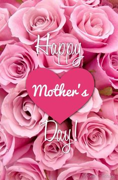 Mothers Day Qoutes, Happy Mothers Day Sister, Happy Mothers Day Pictures, Happy Mothers Day Messages, Mother Day Message, Happy Mother Day Quotes, Mother Day Wishes, Happy Birthday Messages, Mothers Day Cards