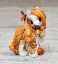Totally Free Clay sculpture horse Suggestions Good Totally Free Clay sculpture horse Suggestions woman with blue dress with bare back, hair in a bun, cool things to draw, colored drawing on white background Sweet Candy Cabochons