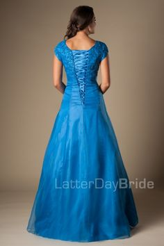 modest-prom-dress-madison-blue-back.jpg