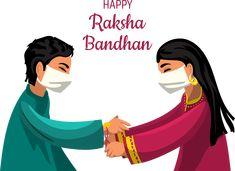 Rakhi Festival, Raksha Bandhan Gifts, Happy Rakshabandhan, Best Resolution, Krishna Art, Girls Image, Decorating Blogs, Gifts For Girls, Illustration