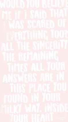 BTS Magic Shop lyrics Bangtan Taehyung kpop wallpaper lockscreen