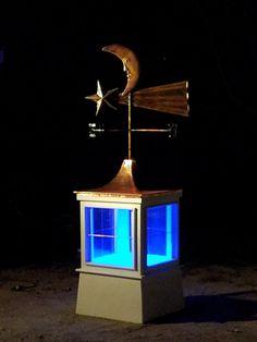Sculptures, Lighting, Home Decor, Decoration Home, Room Decor, Lights, Home Interior Design, Lightning, Home Decoration