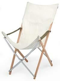 Snow Peak Folding Bamboo Chair, got.to.have.it