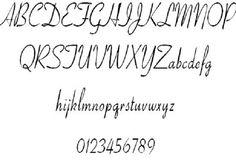 cursive tattoo fonts ouija board tattoo lyric tattoo designs name