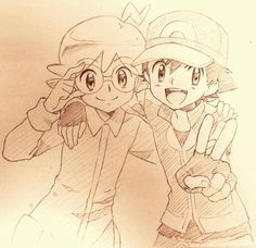 Diodeshipping ^.^ ♡ I give good credit to whoever made this