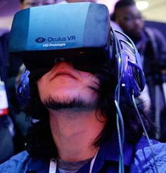 Oculus, the Facebook-owned virtual reality company, is ready to take the wraps off its new consumer product.