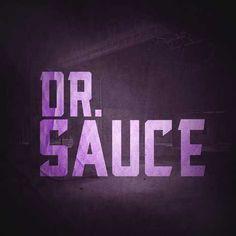 Dr Sauce WAV-DiSCOVER, wav samples-audio, WAV, Trap, Sauce, Hard Bass, Dr Sauce, Dr, DISCOVER