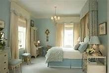 Pale Blue Purple Silver Bedroom Bing Images Pretty Teal Master Pastel