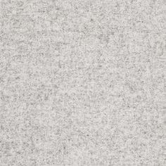 $59/YRD :: :: WOOL :: Divina Melange by Kvadrat :: 460830–120 :: 45,000 cycles, Martindale method