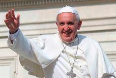 [VIDEO] La Misa es tiempo de Dios en el que no debemos mirar el reloj, dice el Papa Francisco
