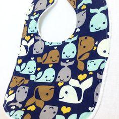Shop Baby Boy Fabric on Wanelo