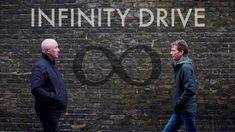 A short promo film for the album Infinity Drive by PRoJEkta. Infinity, Guitar, Album, Infinite, Guitars, Card Book