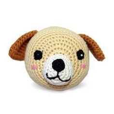 dog toys,dog toys indestructable,kong dog toys,outdoor dog