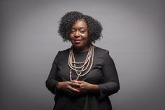 "Kimberly Bryant, Black Girls Code founder, opens doors in tech  [...] her daughter went to camp that summer, the problem of diversity in the tech industry felt, even to Kimberly Bryant, like an abstraction.  ""I was afraid that if my daughter stuck with it and kept looking around and not seeing anyone in her classes who looked like her, she'd get the message that this wasn't for her,"" Bryant said.    Since its founding in 2011, Black Girls Code — a technology education program for girls…"