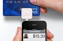 Better-Than-Expected Earnings From Square, Comes A Sharp Spike In Its Non-Payment Business