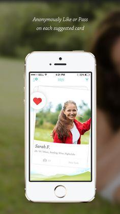 hepatitis dating website quiver dating website