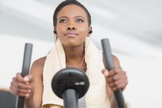 6 Best Skincare Tips for Women Who Work Out