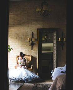 Bed, Wedding, Furniture, Home Decor, Casamento, Homemade Home Decor, Stream Bed, Weddings, Home Furnishings